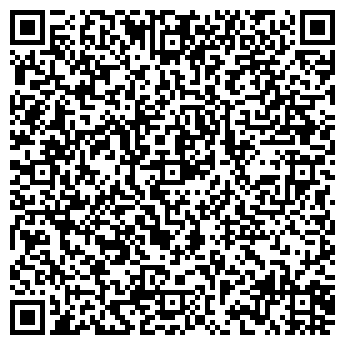 QR-код с контактной информацией организации С.ПБ.Технологии, OOO