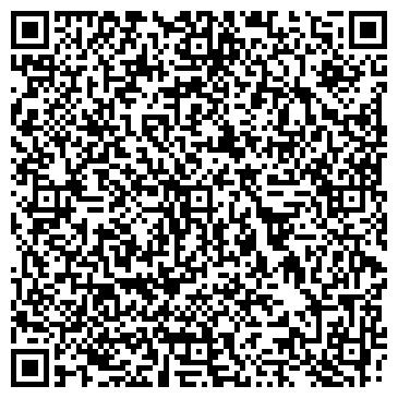QR-код с контактной информацией организации Промтехкомплект, ЧП НТЦ
