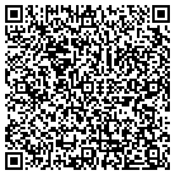 QR-код с контактной информацией организации Сучков Л. С., СПД
