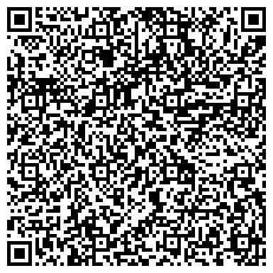 """QR-код с контактной информацией организации ООО """"АБК """"САТУРН"""""""