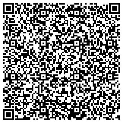 QR-код с контактной информацией организации Завод металлических сеток ИмЭкс Груп , ООО