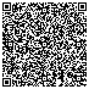 QR-код с контактной информацией организации ЮНАЙТЕД ТЕХНОЛОДЖИ ЛТД, СП