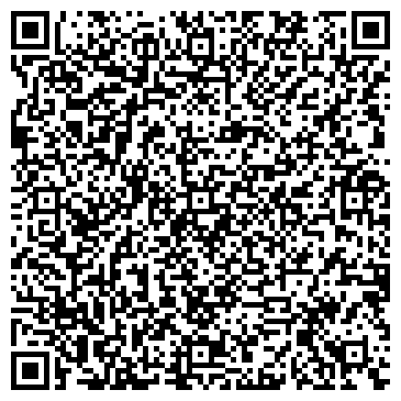 QR-код с контактной информацией организации Кузьмов В.В, СПД
