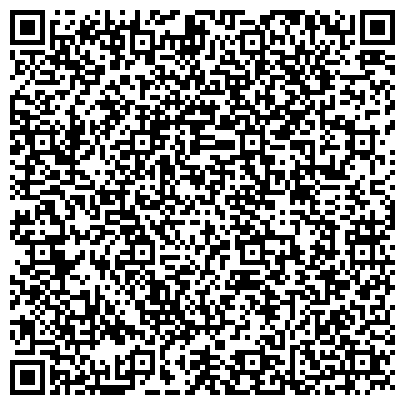 """QR-код с контактной информацией организации ООО """"Автобан Трейлерз Украина"""""""