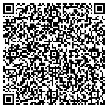 QR-код с контактной информацией организации Мамедов ЧП