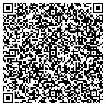 QR-код с контактной информацией организации Сичче, ЧП (SICCE)
