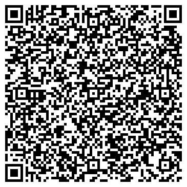 QR-код с контактной информацией организации Бурлаченко А.Р. , ЧП