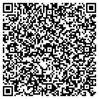 QR-код с контактной информацией организации Овитех-Юг, ЧП