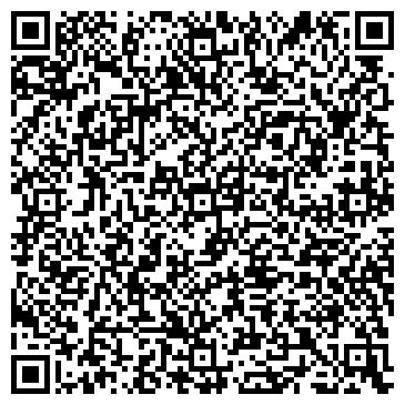 QR-код с контактной информацией организации Аскомтех ПКФ, ООО