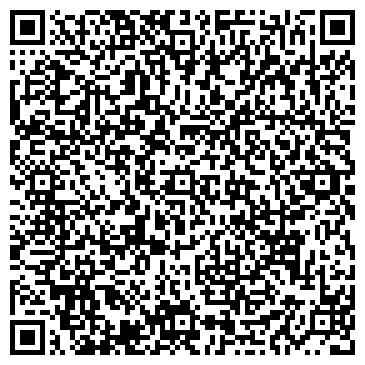 QR-код с контактной информацией организации НПЧП Сумыполитехсервис, ЧП