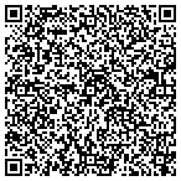 QR-код с контактной информацией организации ДКМС, ООО
