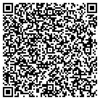 QR-код с контактной информацией организации Рекуператор, ЧП