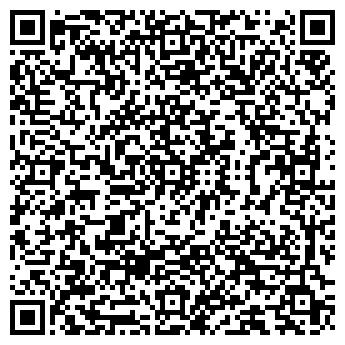 QR-код с контактной информацией организации ТМСпецмаш, ООО