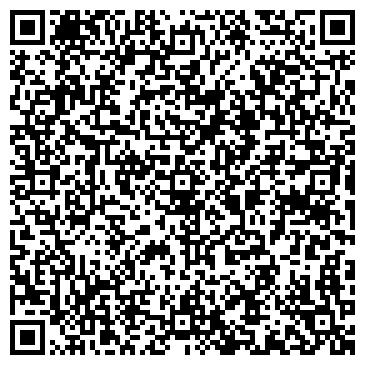 QR-код с контактной информацией организации Циндао, ООО (Циндао JBD лтд)