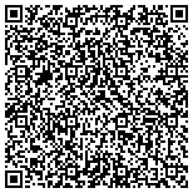 QR-код с контактной информацией организации Завод Конвент, ООО