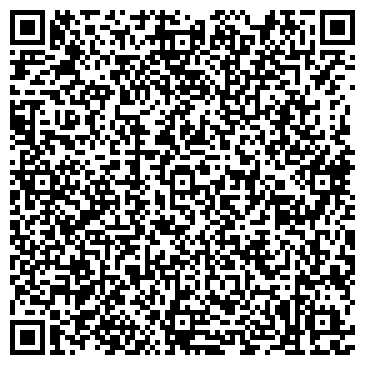 QR-код с контактной информацией организации АМА-Украина, ЧП