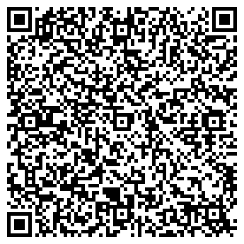 QR-код с контактной информацией организации Озон Монтаж, ООО