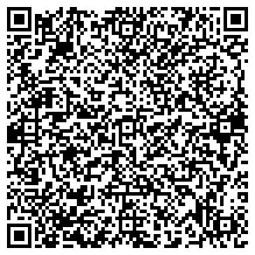 """QR-код с контактной информацией организации ООО """"Аквапласт"""""""