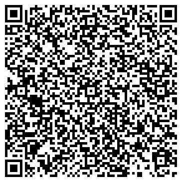 QR-код с контактной информацией организации Завод Луггидромаш, ООО