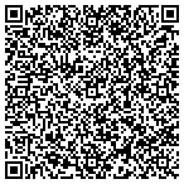 QR-код с контактной информацией организации Екомпецмаш, ООО (завод)