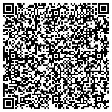 QR-код с контактной информацией организации Гидропромснаб, ООО