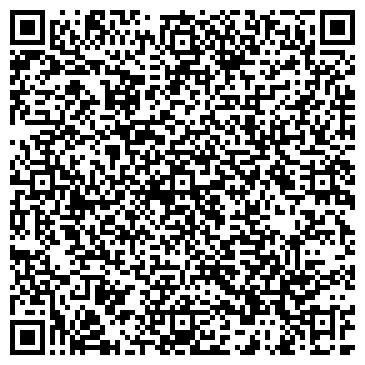 QR-код с контактной информацией организации Ocrug 42, ЧП (Округ 42)