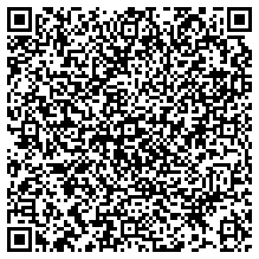 QR-код с контактной информацией организации УПТ-Кристалл ДП, ООО