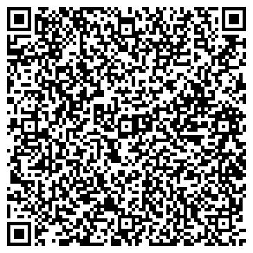 QR-код с контактной информацией организации Рычко С.В., ЧП