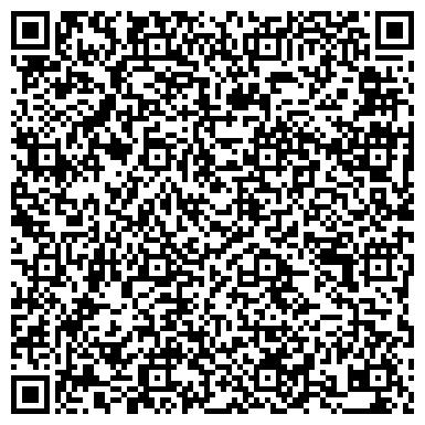 QR-код с контактной информацией организации Ремпромбытприбор, ООО