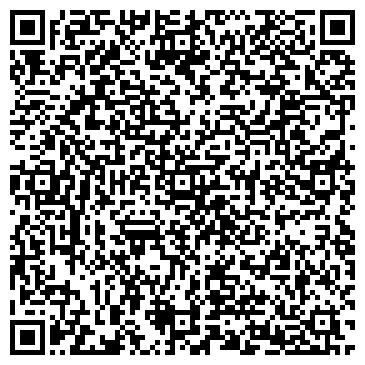 QR-код с контактной информацией организации Паллет, СПД