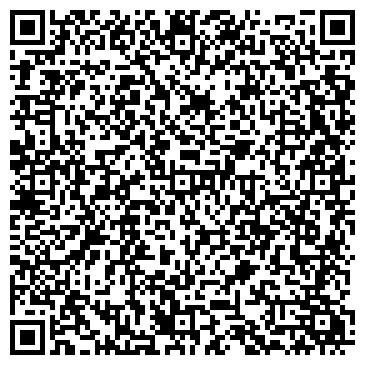 QR-код с контактной информацией организации Паллет-Поддон, ООО