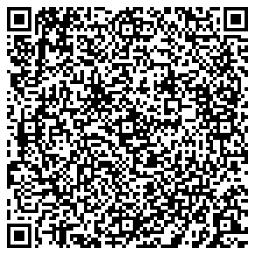 QR-код с контактной информацией организации Житомирспецлесмаш, ОАО