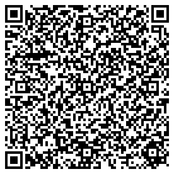 QR-код с контактной информацией организации Холод,ООО