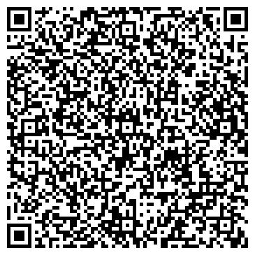 QR-код с контактной информацией организации Агро Плюс, СПД Кривуля