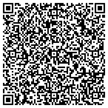 QR-код с контактной информацией организации Белов Иван Иванович, СПД