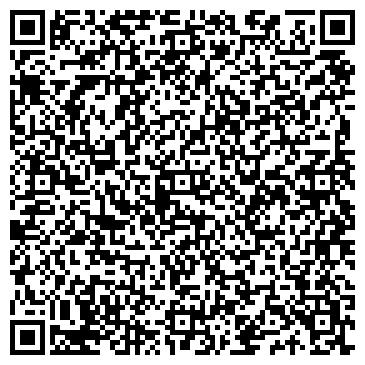 QR-код с контактной информацией организации Импекс-Снаб, ООО