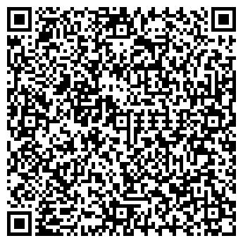 QR-код с контактной информацией организации Сало, ЧП