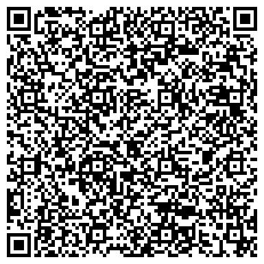 QR-код с контактной информацией организации Агма-Сервис, ЧПКП