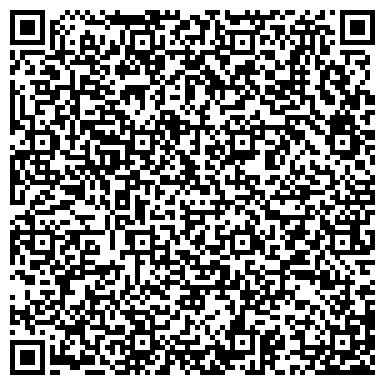 QR-код с контактной информацией организации Кошевой Сергей Александрович, СПД