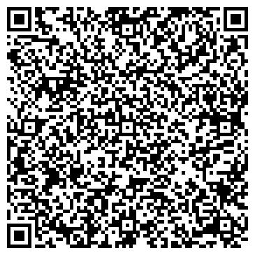 QR-код с контактной информацией организации Укрмайнинг, ООО
