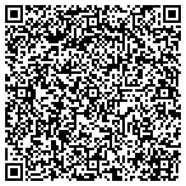 QR-код с контактной информацией организации УМК Эталон, ЧП