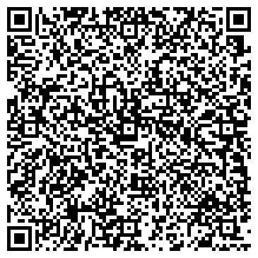 QR-код с контактной информацией организации ЧумаК, ООО