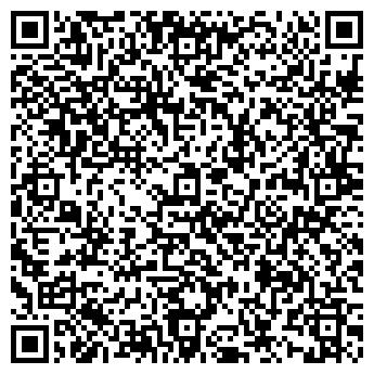QR-код с контактной информацией организации Федченко С.И., ЧП