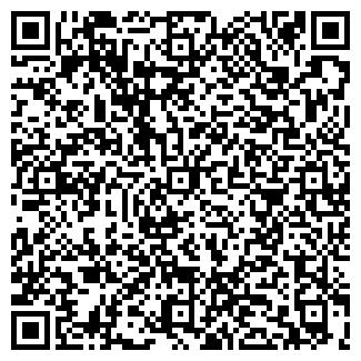 QR-код с контактной информацией организации Спарк, ЧП