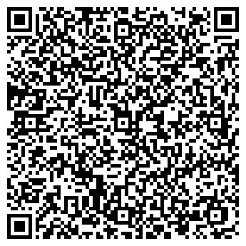 QR-код с контактной информацией организации Металпресмаш , ЗАО
