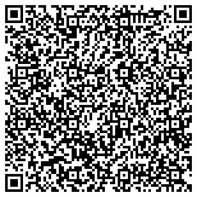 QR-код с контактной информацией организации Садекс ПКФ, ООО