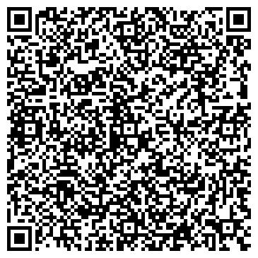 QR-код с контактной информацией организации Югсервис-кб, ООО