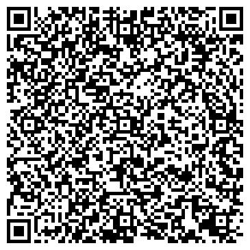 QR-код с контактной информацией организации Архидея-МЛВ, ЧП