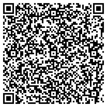 QR-код с контактной информацией организации Liansu, Компания