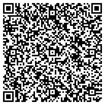 QR-код с контактной информацией организации Косаренко, ЧП